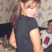 Мариночка, 29