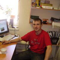 Саша, 36 лет, Телец, Ижевск