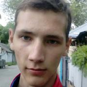 Denis, 20, г.Минеральные Воды