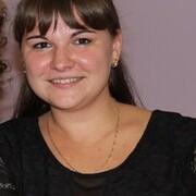 Людмила, 31, г.Зеленогорск