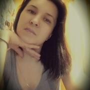 Екатерина, 39, г.Кострома