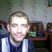 Сергей, 30, г.Гусев