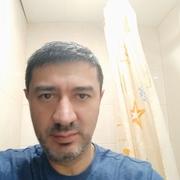 Мамиа, 48, г.Ростов-на-Дону