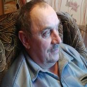 леонид, 59, г.Слуцк