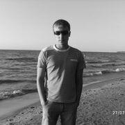 Evgeniy, 27