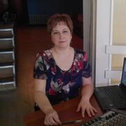 Ирина, 50, г.Вад
