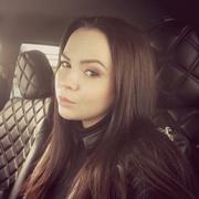 Eketerina, 24, г.Ижевск