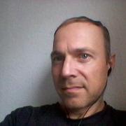 Andi, 50, г.Кёльн