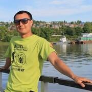рпенмрнм ртине, 36, г.Вабкент