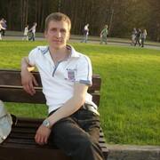 Alex, 29, г.Ковров