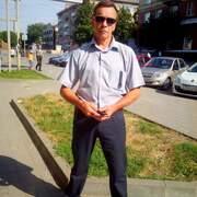 Вячеслав, 59, г.Ростов-на-Дону