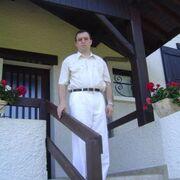 Игорь, 46