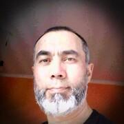 islam, 48, г.Бишкек