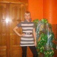 Ната, 44 года, Лев, Челябинск