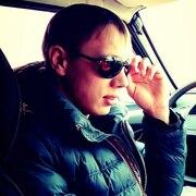 Рамис, 25, г.Альметьевск