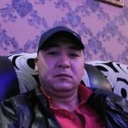 Руслан, 30, г.Северобайкальск (Бурятия)