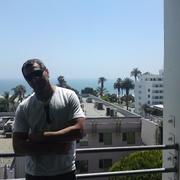 alex, 47, г.Лос-Анджелес