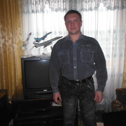 КОНСТАНТИН, 48, г.Гродно