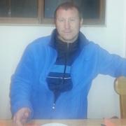 evgenij, 47, г.Кассель