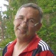 Алексей, 55, г.Улан-Удэ
