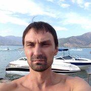 Вася Пупкин, 37, г.Бенгела