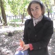 Анастасия, 27, г.Отрадный