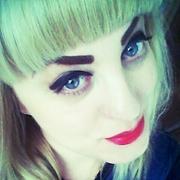 Анастасия, 37, г.Елабуга