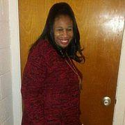 Monica miller, 45, г.Ньюарк