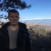 Andrei, 20, г.Казань