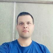 Макс, 35, г.Славянск-на-Кубани