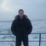 Марат, 29, г.Екатеринбург