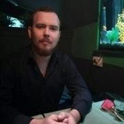 Миша Yuryevich), 26, г.Майкоп