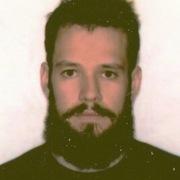 Arthur, 26, г.Балашшадьярмат
