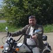 Артур, 39, г.Димитровград