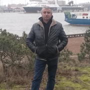 Alik, 30, г.Клайпеда