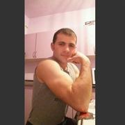 Омар, 42, г.Каспийск