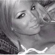 Кристинка, 31