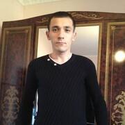 Алишер, 27, г.Кзыл-Орда