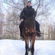 Алексей, 33, г.Хюэ