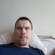 Владимир Аксеменко, 28, г.Могилёв