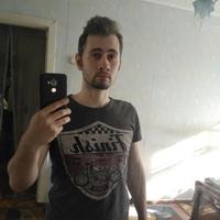 Тимур, 28 лет, Стрелец, Москва