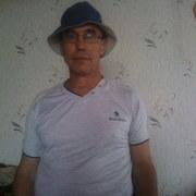 Виталик, 51, г.Йошкар-Ола
