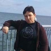 Елена, 44, г.Светлогорск