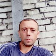 Іван, 40, г.Ужгород