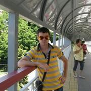 Александр, 39 лет, г котельниково