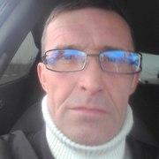 Пётр Егоров, 49, г.Ижевск