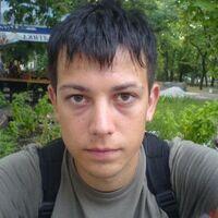Женя, 32 года, Овен, Бердянск