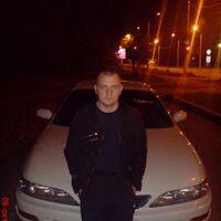 Евгений, 35 лет, Стрелец, Хабаровск