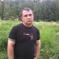 Тимур, 35 лет, Козерог, Сумы