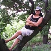 Инна, 51, г.Раздельная